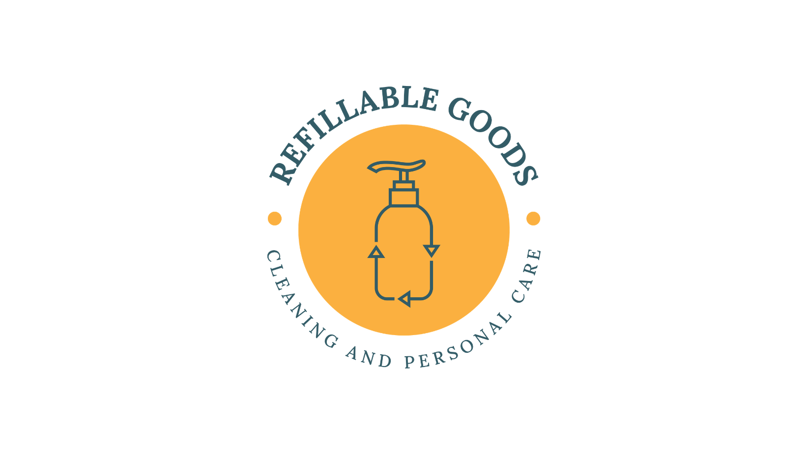 refillablegoods-logo