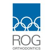 rog-orthodontics