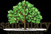 sanctuary-counseling-logo