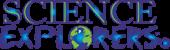 science-explorers-logo