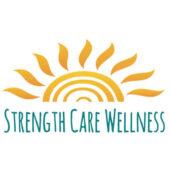 strength-care-wellness-logo