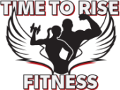 time-to-rise-fitness-logo