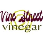 vine-st-vinegar-logo