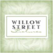 willow-street-image
