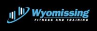 wyo-fitness