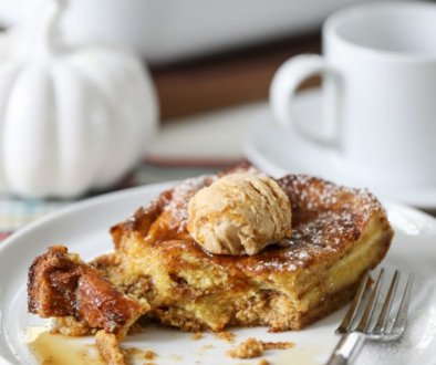 pumpkin-french-toast-casserole