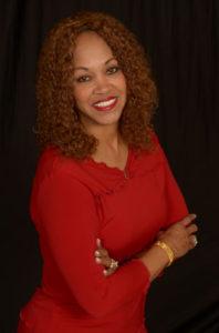 Dr. Danita Johnson Hughes