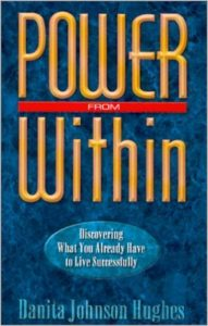 powerfromwithincover