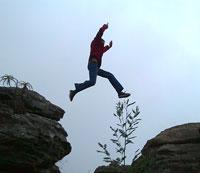 leap200x173