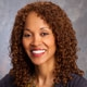 Danita Johnson Hughes, Ph.D.