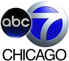 Danita ABC 7 Chicago