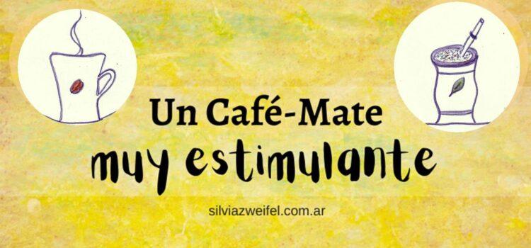 CAFÉ-MATE: método para el autoecoaprendizaje