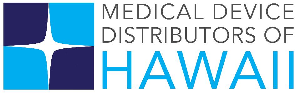 MDOH Logo