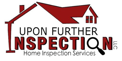 Upon Further Inspection, LLC