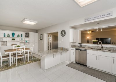 Kitchen4-3