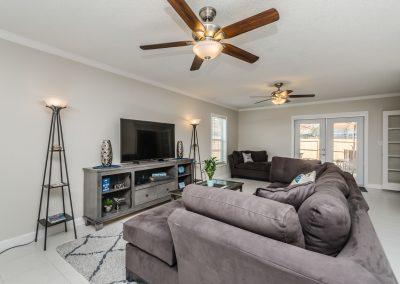 Living Room2a