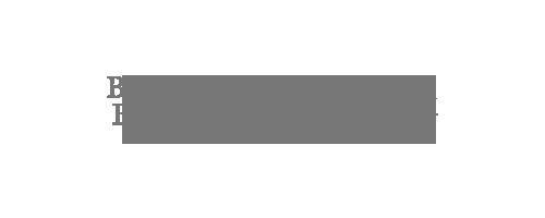 Berkshire Hathaway Home Services   Laffey International Realty
