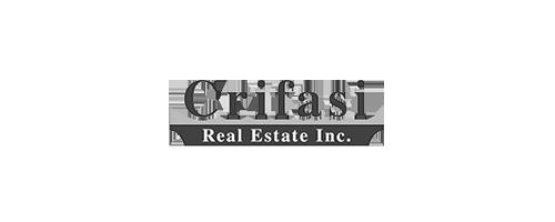 Crifasi Real Estate Inc