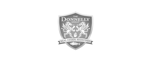 The Donnelly Group