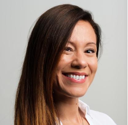 Janet Vasquez, M.S., BCBA