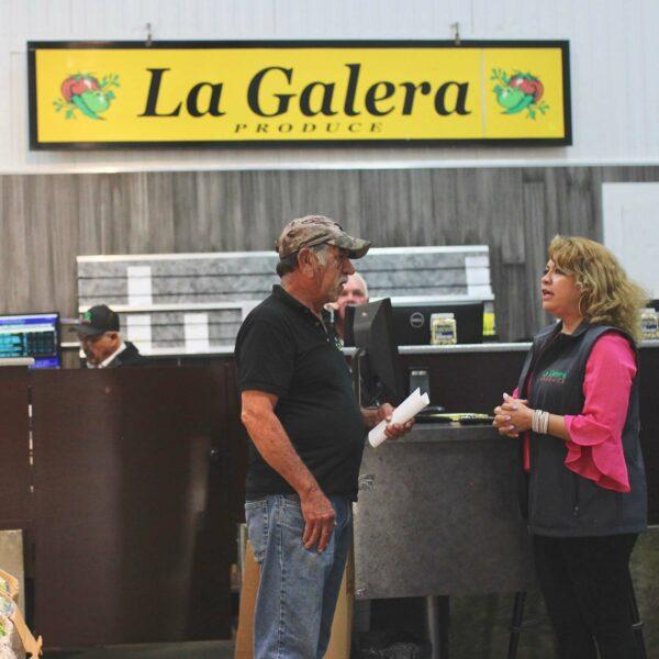 La-Galera-Produce-21