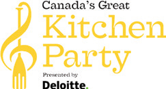 City Palate, guide to the good life in Calgary Word of Mouth 2019-01-02 Inspired Greens