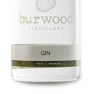 City Palate, guide to the good life in Calgary - drink this - 2018-07-08 - Burwood Gin