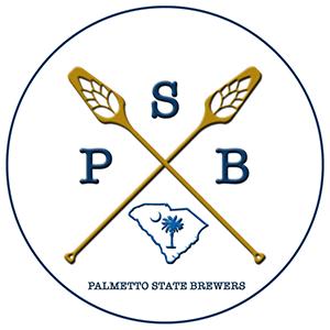 Palmetto State Brewers