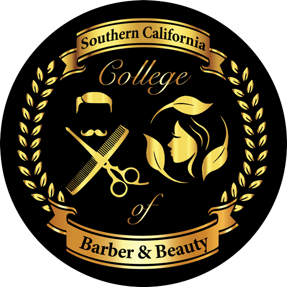 Socal Barber & Beauty