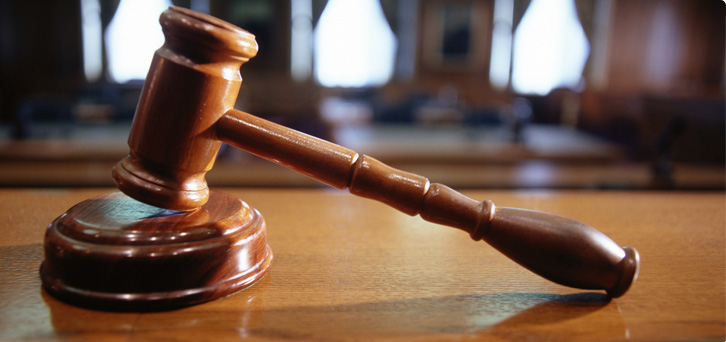 BK Law Professional Corporation