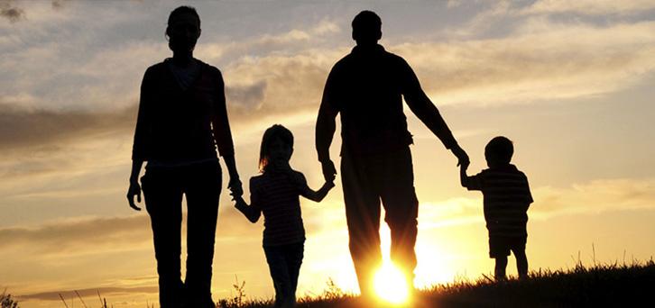 Collaborative Family Law