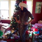 christmas-day-leopard-onesie-fashion-blogger