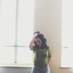 residence-inn-philadelphia-travel-blogger
