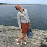 sweatshirts-with-leather-skirts