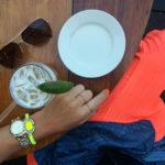 fire-island-travel-blogger