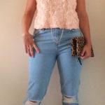 boyfriend-ripped-jeans-rosette-cropped-top-11