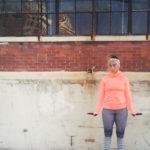 nike_running_gear_womens_fitness_2