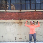 nike_running_gear_womens_fitness_7