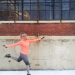 nike_running_gear_womens_fitness_8