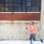 nike_running_gear_womens_fitness_6