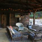 backyard-lounge-area-open-cottage-catskills-new-york