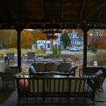 catskills-cottage-weekend-travel-getaway-3