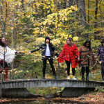 sisters-retreat-upstate-new-york-mt-tremper-catskills
