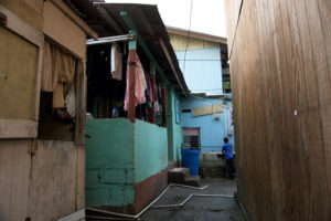alleys-behind-houses-soufriere-saint-lucia