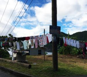 clothesline-soufriere-saint-lucia