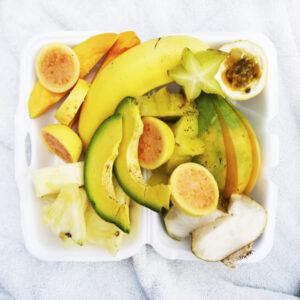 colorful-local-fruit-soufriere-saint-lucia