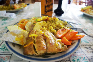 local-food-saint-lucia-soufriere