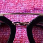 prada-sunglasses-gold-detail-shot