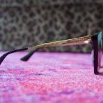 prada-sunglasses-pink-rug