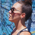 prada-sunnies-summer-shades